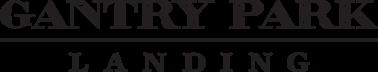 Gantry Park Landing